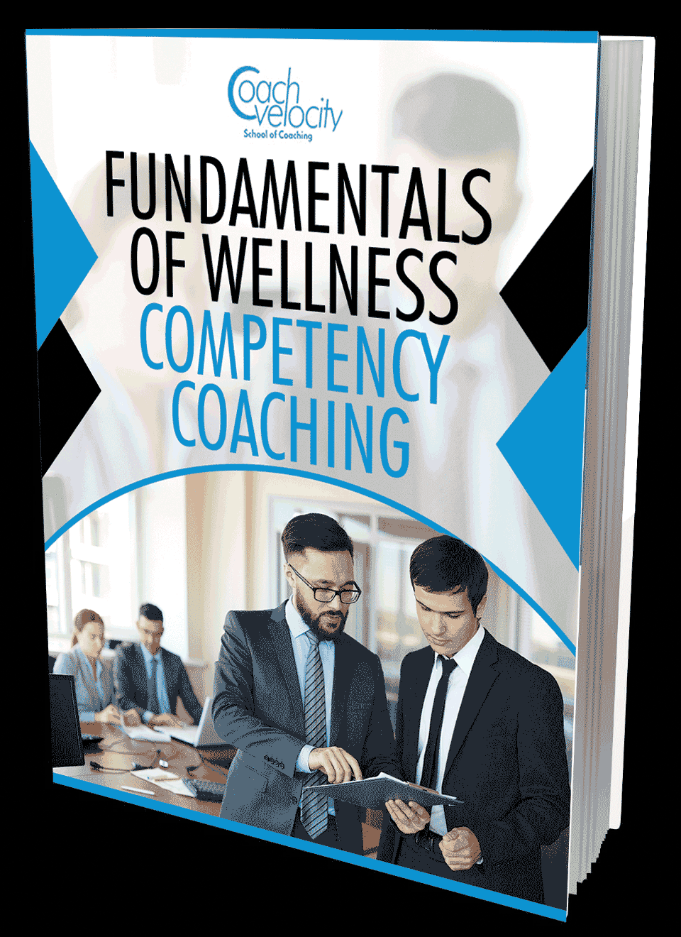 Fundamentals of Wellness Competency Coaching