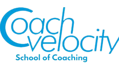 CV_School_of_coach